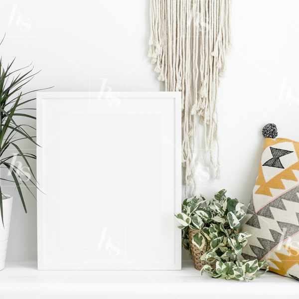 haute-stock-photography-boho-office-collection-final-6.jpg