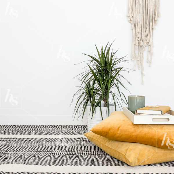 haute-stock-photography-boho-office-collection-final-10.jpg