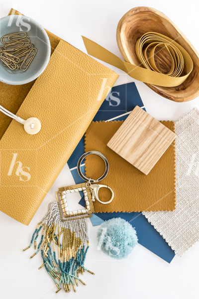 haute-stock-photography-boho-office-collection-final-14.jpg