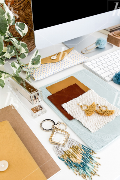 haute-stock-photography-boho-office-collection-final-19.jpg