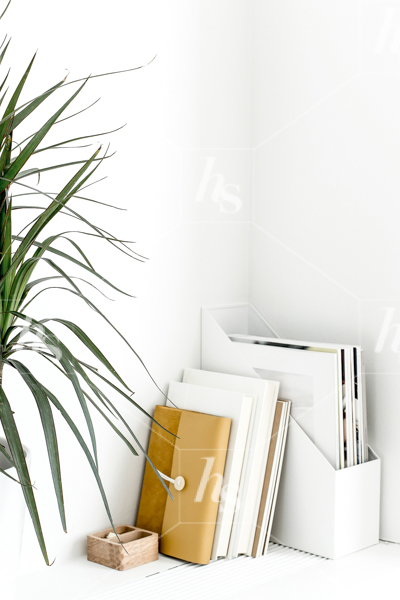 haute-stock-photography-boho-office-collection-final-21.jpg