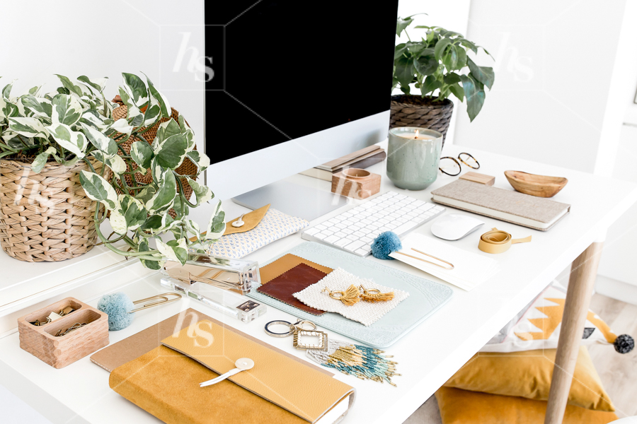 haute-stock-photography-boho-office-collection-final-24.jpg