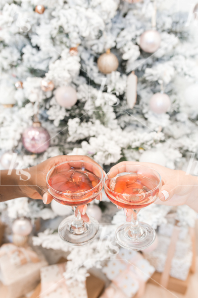 haute-stock-photography-pink-holiday-lifestyle-collection-5-final.jpg