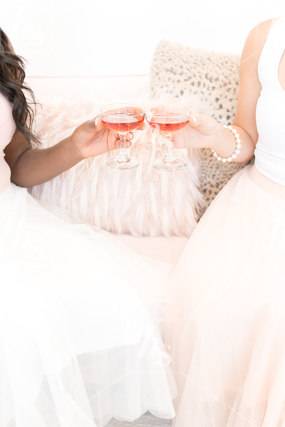 haute-stock-photography-pink-holiday-lifestyle-collection-7-final.jpg