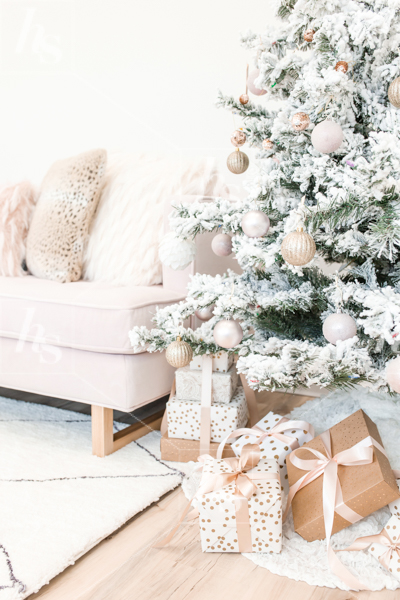 haute-stock-photography-pink-holiday-lifestyle-collection-39-final.jpg