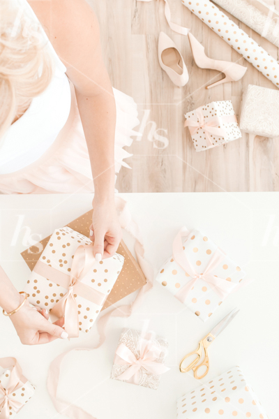 haute-stock-photography-pink-holiday-lifestyle-collection-66-final.jpg