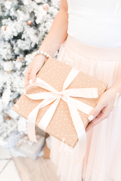haute-stock-photography-pink-holiday-lifestyle-collection-73-final.jpg