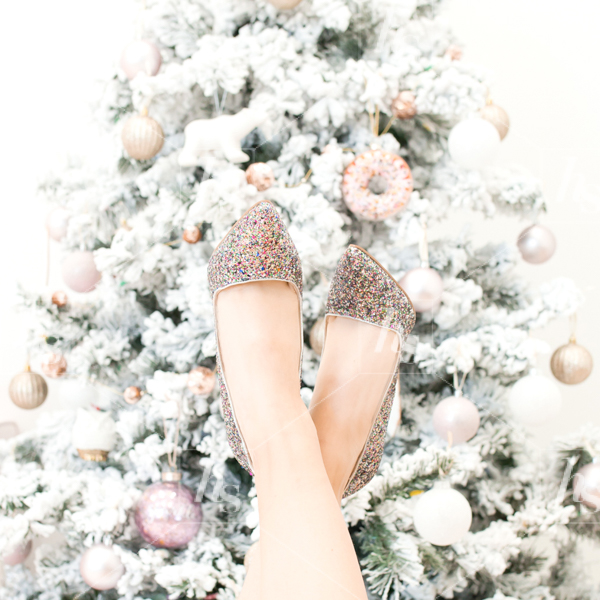 haute-stock-photography-pink-holiday-lifestyle-final-80-2.jpg