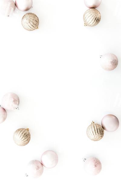 haute-stock-photography-holiday-flatlays-final-22.jpg