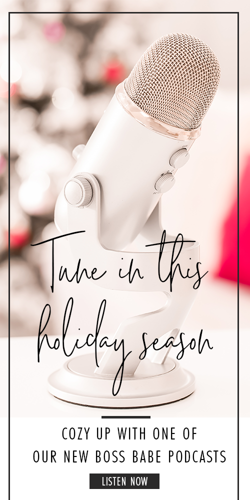 Get your graphics ready for the holiday season with Haute Stock's Pink & Red Holiday Collection! Click to see more graphic examples!