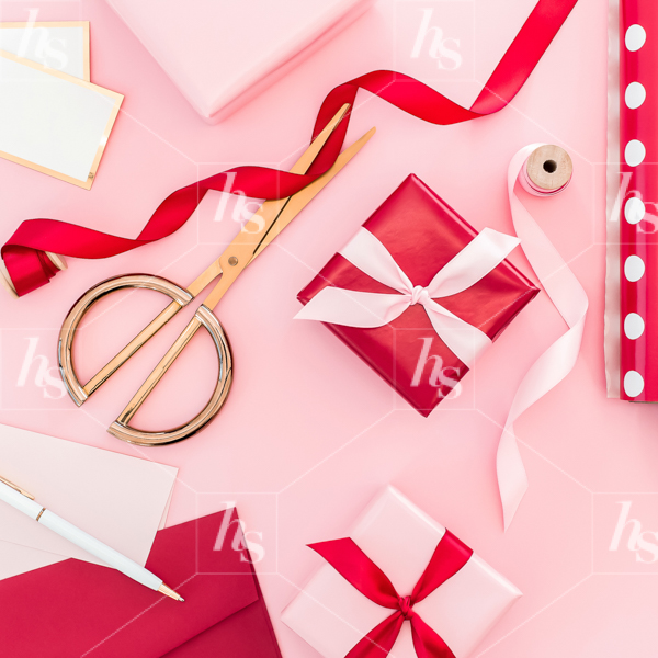 haute-stock-photography-pink-red-holiday-collection-final-4.jpg