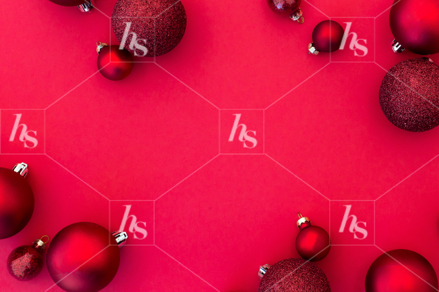 haute-stock-photography-pink-red-holiday-collection-final-5.jpg