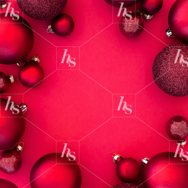haute-stock-photography-pink-red-holiday-collection-final-11.jpg