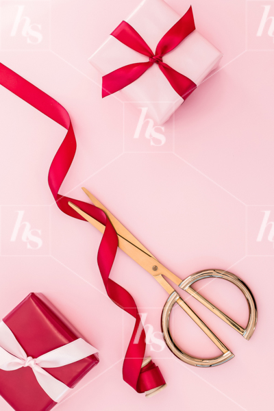 haute-stock-photography-pink-red-holiday-collection-final-14.jpg