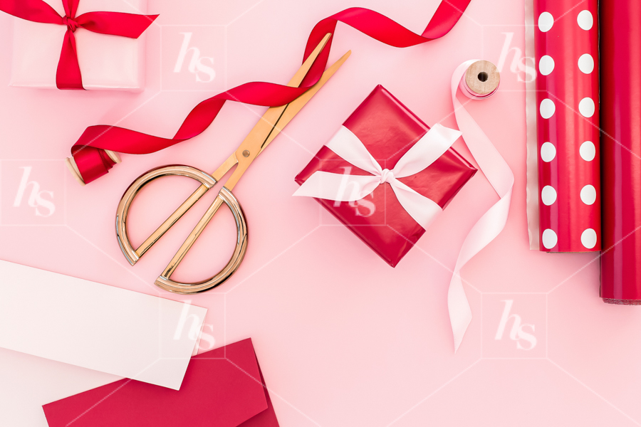 haute-stock-photography-pink-red-holiday-collection-final-19.jpg