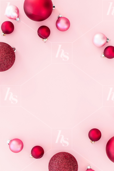 haute-stock-photography-pink-red-holiday-collection-final-24.jpg