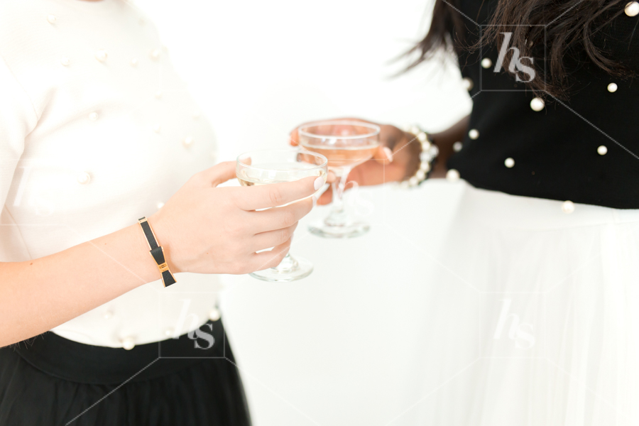 haute-stock-photography-nye-celebration-final-13.jpg