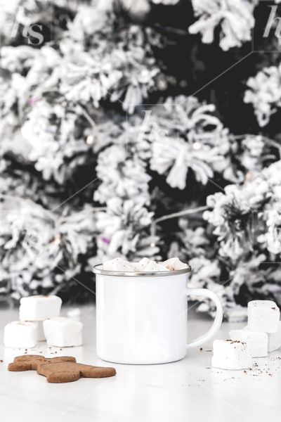 haute-stock-photography-hot-cocoa-collection-6.jpg