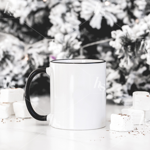 haute-stock-photography-hot-cocoa-collection-8.jpg
