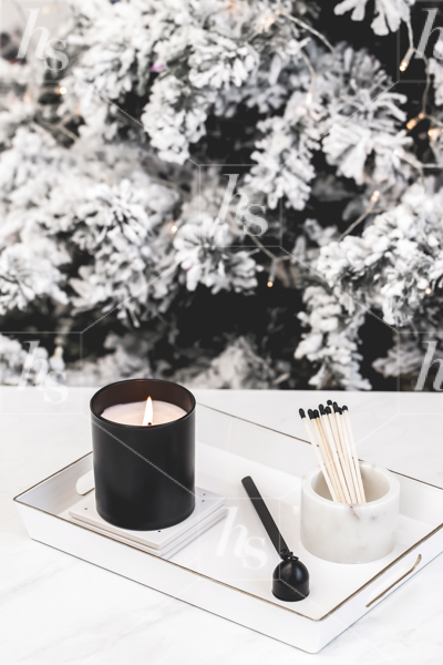 haute-stock-photography-hot-cocoa-collection-19.jpg