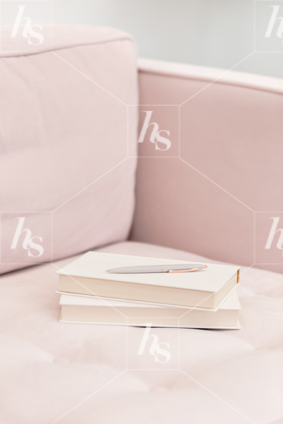 haute-stock-photography-blush-bedroom-collection-final-6.jpg