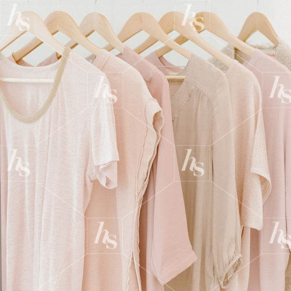 haute-stock-photography-blush-bedroom-collection-final-8.jpg