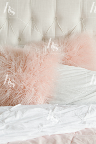 haute-stock-photography-blush-bedroom-collection-final-12.jpg
