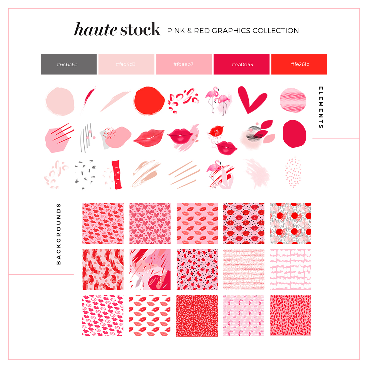 haute stock january 2019 preview.jpg