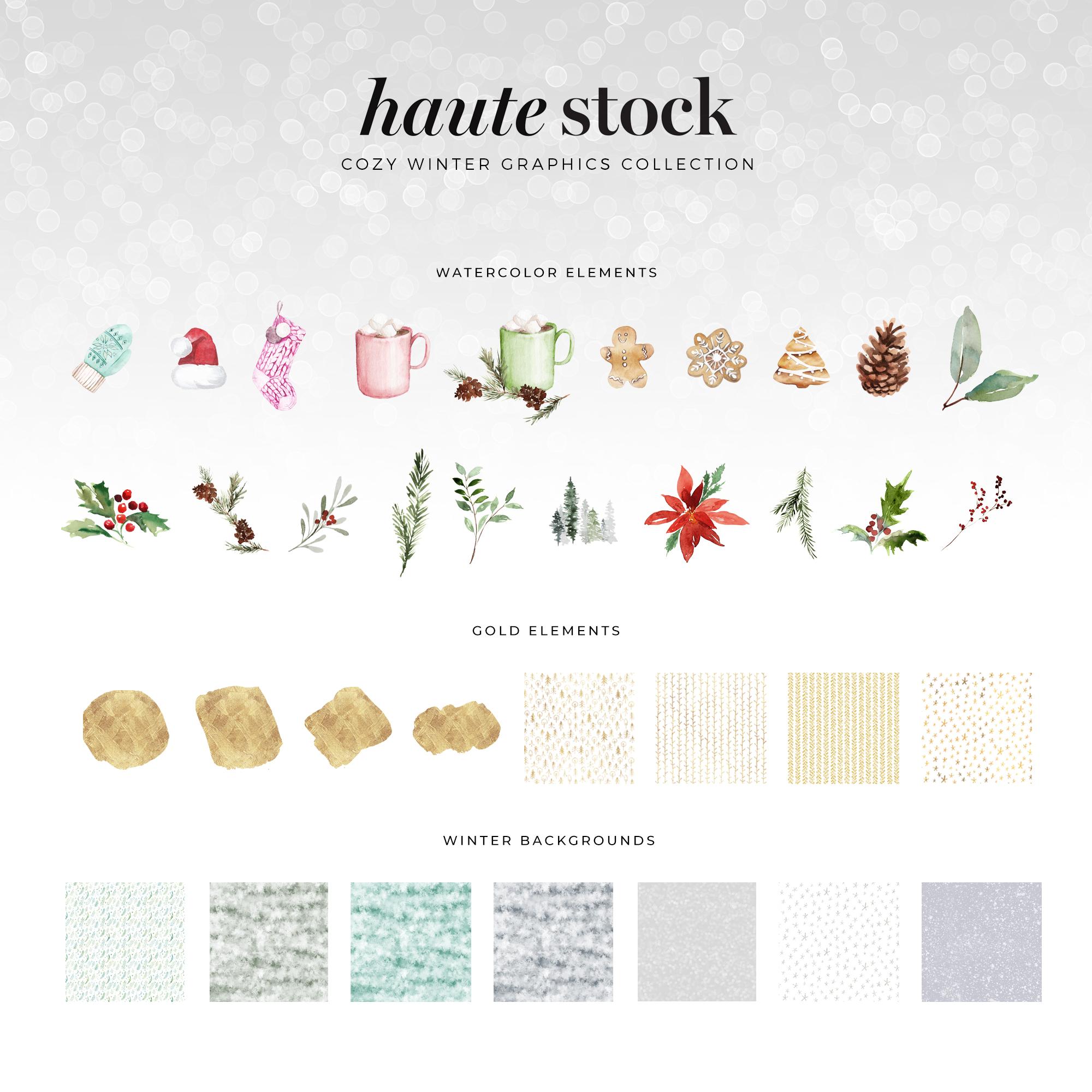haute stock november 2018 preview.jpg