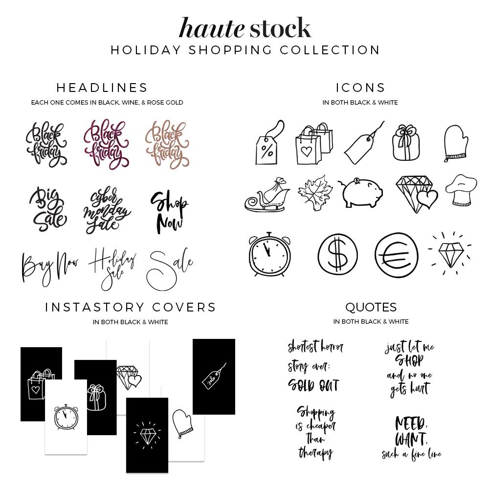 HauteStock-HolidayShopping-Preview.jpg