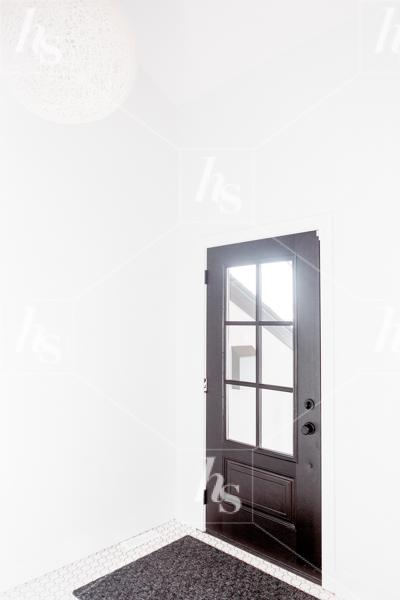 haute-stock-photography-boho-home-collection-final-24.jpg