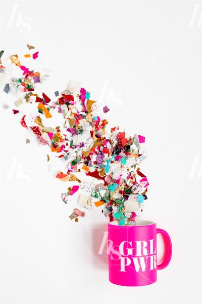 haute-stock-magenta-collection-final-17.jpg