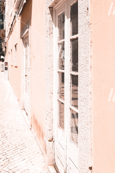 haute-stock-photography-peachy-6.jpg