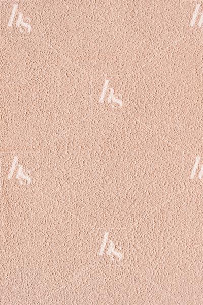 haute-stock-photography-peachy-17.jpg
