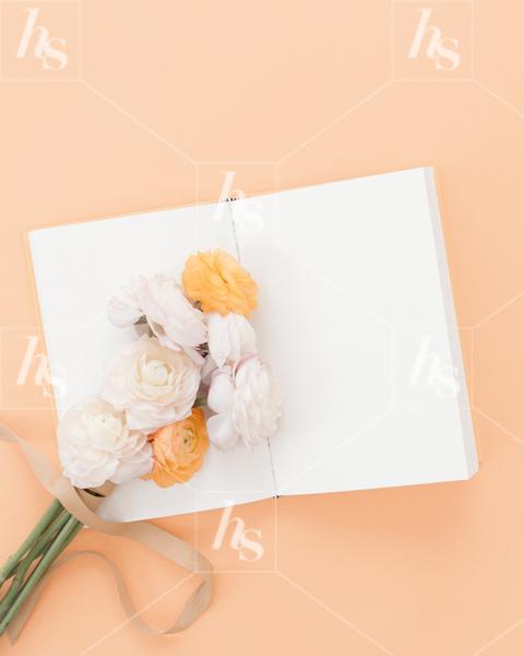 haute-stock-photography-peachy-23.jpg