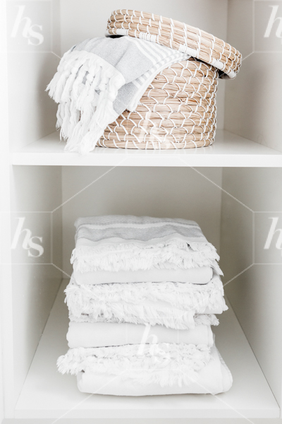 haute-stock-photography-laundry-bath-finals-2.jpg