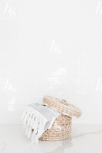 haute-stock-photography-laundry-bath-finals-5.jpg