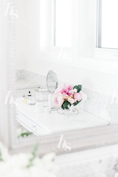 haute-stock-photography-laundry-bath-finals-12.jpg