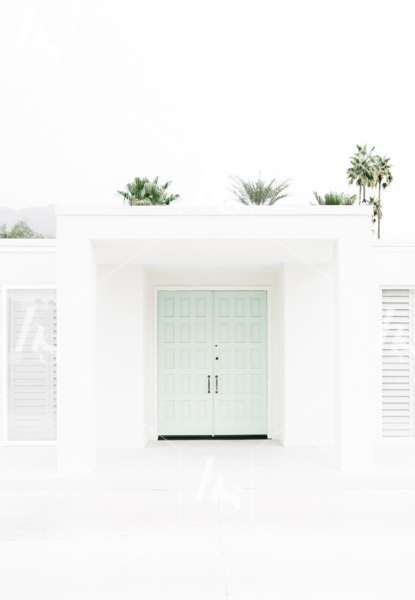 haute-stock-photography-palm-springs-collection-final-2.jpg