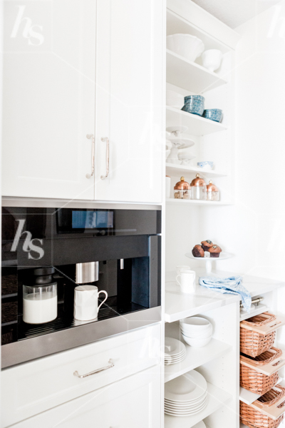 haute-stock-photography-coastal-kitchen-collection-final-1.jpg