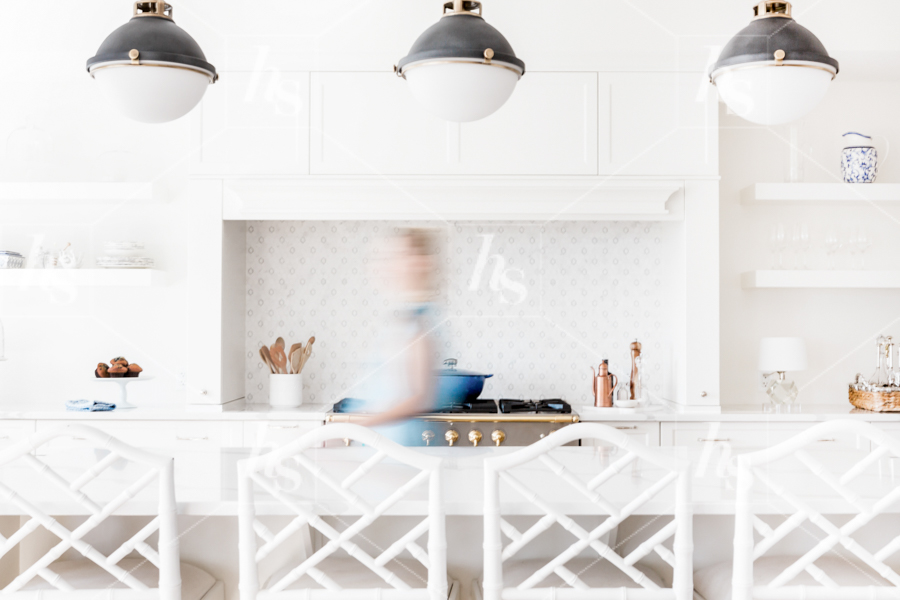 haute-stock-photography-coastal-kitchen-collection-final-7.jpg
