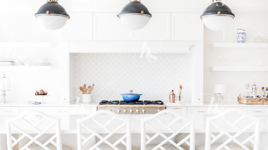 haute-stock-photography-coastal-kitchen-collection-final-14.jpg