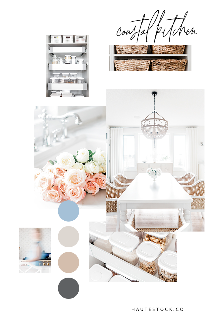 moodboard-collage-preview-Coastal-Kitchen-2-rr.png