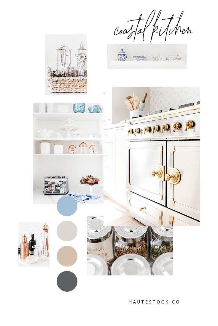 moodboard-collage-preview-Coastal-Kitchen.png