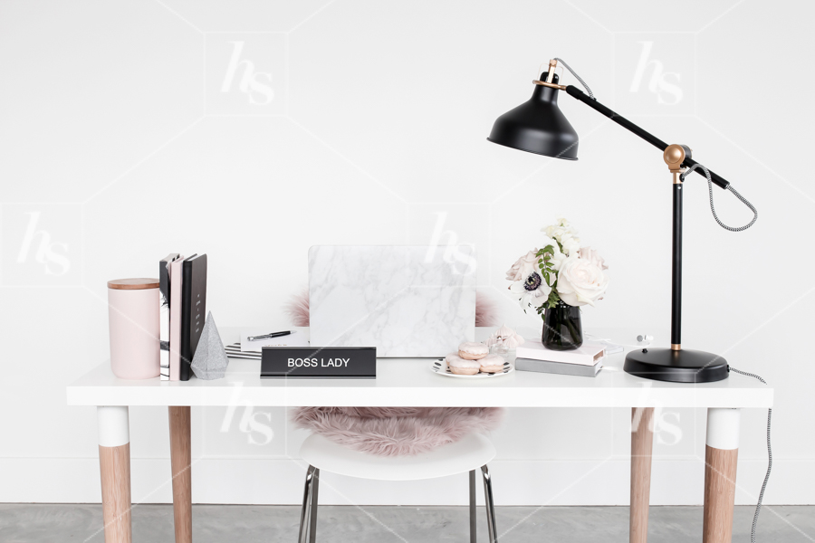 haute-stock-photography-muted-blush-black-workspace-final-2.jpg