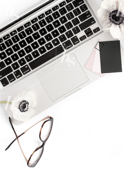 haute-stock-photography-muted-blush-black-workspace-final-9.jpg