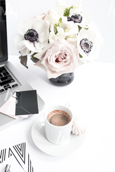 haute-stock-photography-muted-blush-black-workspace-final-13.jpg