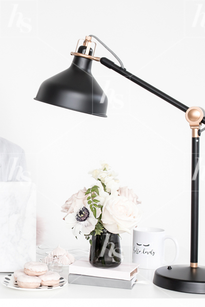 haute-stock-photography-muted-blush-black-workspace-final-19.jpg