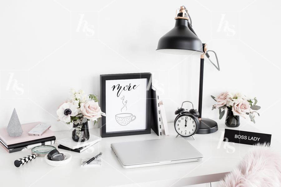 haute-stock-photography-muted-blush-black-workspace-final-26.jpg