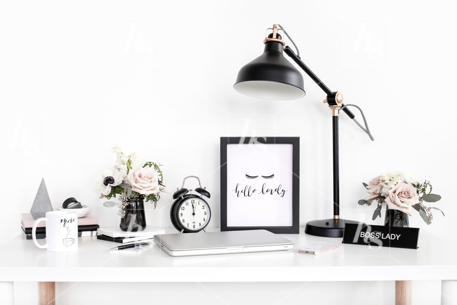 haute-stock-photography-muted-blush-black-workspace-final-32.jpg